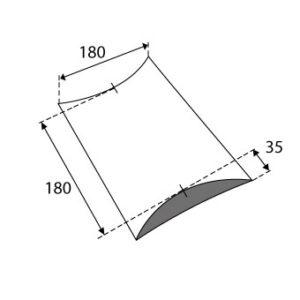 Produktbild-Kissenverpackungen-180x35x180mm